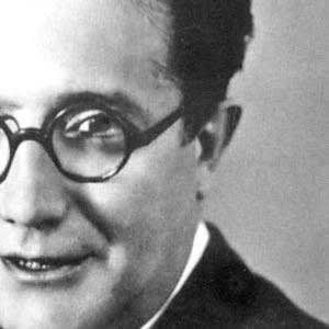 Alfonso Daniel Rodríguez Castelao