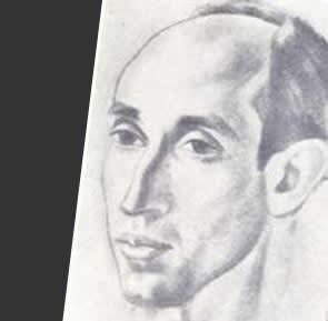 Ángel Lázaro Machado