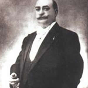 Ramón Armada Teixeiro