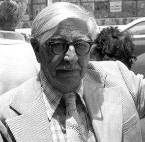 Carlos Montenegro Rodríguez