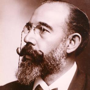 José Castro González (Chané)