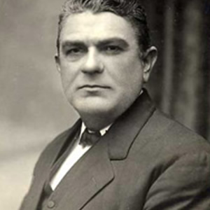 José Fontenla Leal