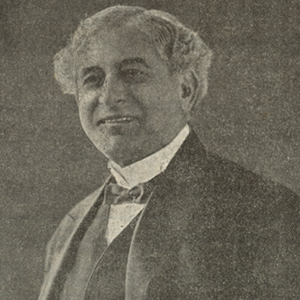 Francisco San Román