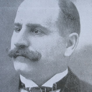José López Rodríguez (Pote)