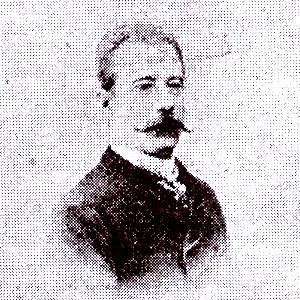 Laureano Rodríguez