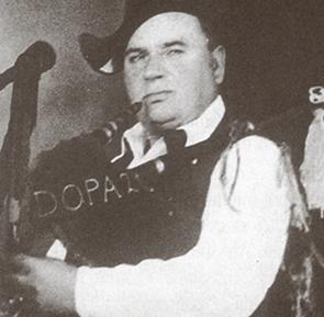 Manuel Dopazo Gontade