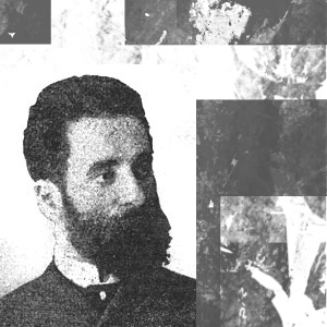 Ricardo Conde Salgado