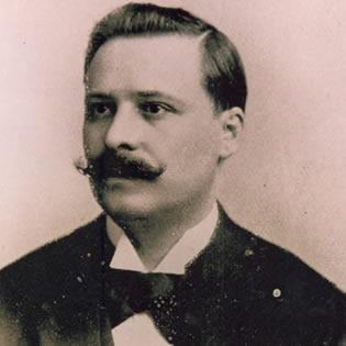 Waldo Álvarez Insua