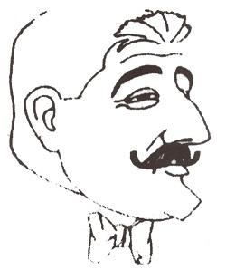 Fidel Villasuso Espiñeira