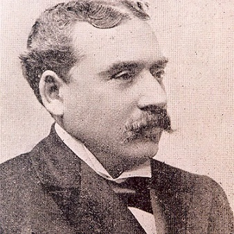 Casimiro Gómez Cobas