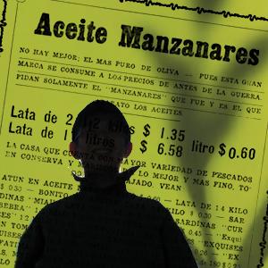 Manuel Manzanares