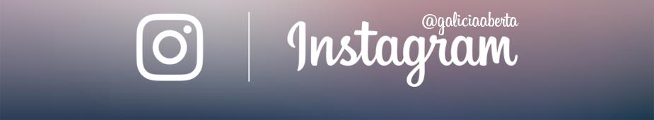 Estreamos conta en Instagram!