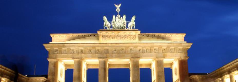 Alemaña