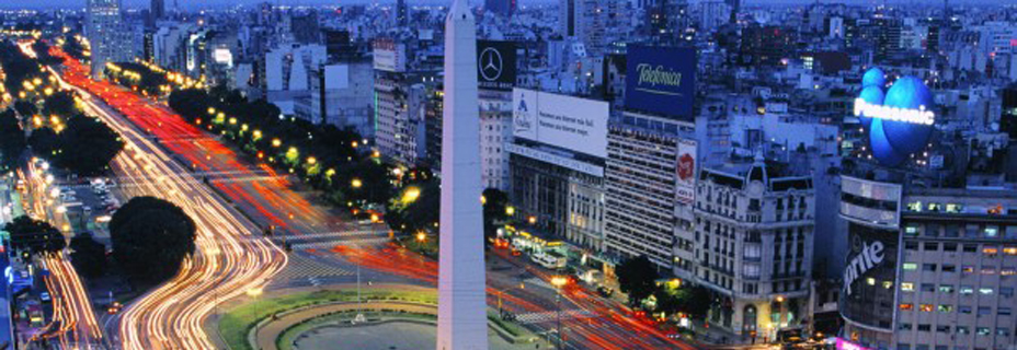 Arxentina