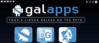 GalApps
