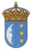 Concello de Tui.
