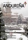 Anduriña, Nº 75