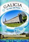 Galicia en Mar del Plata, Ano XXXIII - Nº XLIV