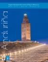 Anduriña, Nº 79 , Ano 26 - Maio 2017