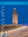 Anduriña, Nº 79, Año 26 - Mayo 2017