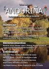 Anduriña, Nº 84