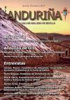 Anduriña, Nº 89