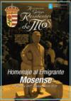 Revista 102 Aniversario
