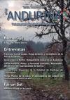 Anduriña, Nº 91