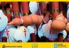 Bos Aires Celebra Galicia-Pórtico Universal 2014