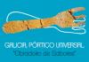 Galicia Pórtico Universal en Burgos