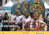Buenos Aires Celebra Galicia-Pórtico Universal 2015
