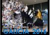 Bos Aires Celebra Galicia-Pórtico Universal 2016