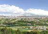 Ferrol - Alto de Chamorro