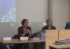 Bos Aires acollerá o XI Congreso da Asociación Internacional de Estudos Galegos
