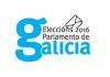 O INE fai pública a ampliación do prazo para solicitar o voto polos e polas residentes no exterior ata o 5 de setembro