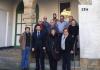 Miranda anima ás comunidades galegas en Alemaña a fortalecer os vínculos con Galicia das segundas xeracións