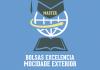BOLSAS EXCELENCIA MOCIDADE EXTERIOR: PRAZO DE SOLICITUDE ATA O 31 DE MAIO. COMPLETA A TÚA FORMACIÓN EN GALICIA CON ATA 7.650 € POR CURSO!