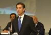 Intervención del Presidente en el X Pleno del Consello de Comunidades Galegas
