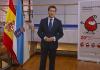 Mensaje Fin de Año 2013 del presidente de la Xunta de Galicia