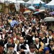 Bos Aires Celebra Galicia - 2014