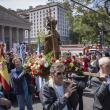 Bos Aires Celebra Galicia 2017 - Polos recunchos galegos