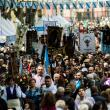Buenos Aires Celebra Galicia 2017 - Polos recunchos galegos