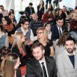 Entrega de diplomas á promoción do curso 2017-2018 das 'Bolsas Excelencia Mocidade Exterior' - BEME