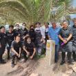 El Xacobeo 21-22 en la restauración de las entidades gallegas del exterior: Casa Galicia de Fuerteventura