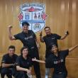 Airiños da Nosa Galicia de Sta. Coloma de Gramenet