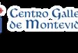 133º Aniversario do Centro Gallego de Montevideo
