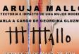Conferencia 'Maruja Mallo, trayectoria e impacto de una mujer moderna', en Bos Aires