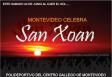 San Xoán 2017 en Montevideo