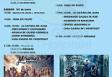XX Semana Cultural Galega de L'Hospitalet - 2017