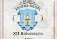 Día de Galicia - Santiago Apóstol 2017 de la Casa de Galicia de Puerto Madryn
